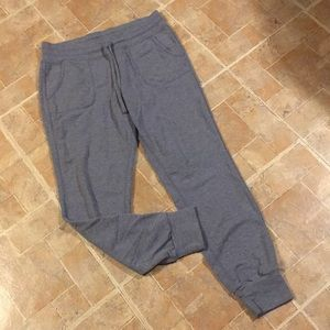 32 Degrees Heat joggers size women's small